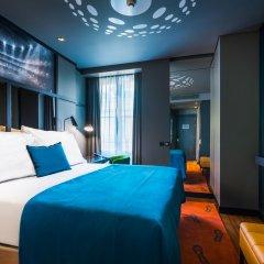 Отель Pestana CR7 Lisboa комната для гостей фото 3