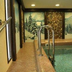 Гостиница Союз бассейн