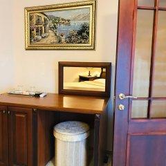 Гостиница «Вилла Венеция» Украина, Одесса - 2 отзыва об отеле, цены и фото номеров - забронировать гостиницу «Вилла Венеция» онлайн фото 2