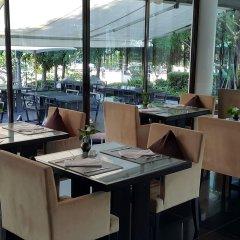 The Zign Hotel Premium Villa питание фото 2