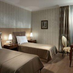 Гостиница Superior Golf and SPA Resort комната для гостей фото 2