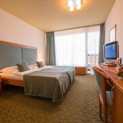 Spa Hotel Thermal Карловы Вары комната для гостей фото 2