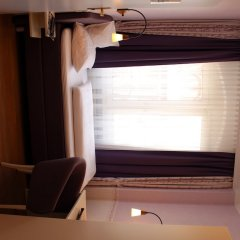 Отель Am Josephsplatz Германия, Нюрнберг - отзывы, цены и фото номеров - забронировать отель Am Josephsplatz онлайн фото 6