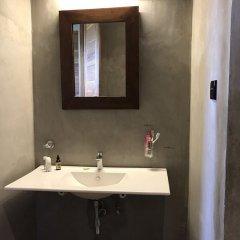 Отель Tree Tops Yala ванная