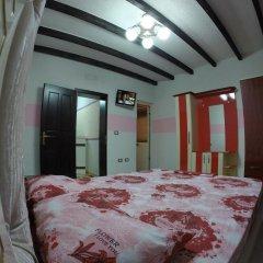 Отель Buza Албания, Шкодер - отзывы, цены и фото номеров - забронировать отель Buza онлайн фото 6