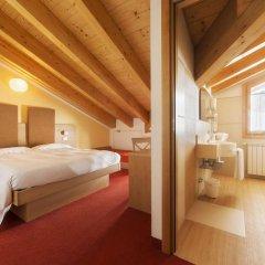 Отель Locanda Bonardi Италия, Коллио - отзывы, цены и фото номеров - забронировать отель Locanda Bonardi онлайн комната для гостей