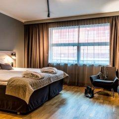 Отель Scandic Mölndal комната для гостей фото 3