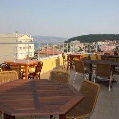 Ejder Турция, Эджеабат - отзывы, цены и фото номеров - забронировать отель Ejder онлайн гостиничный бар