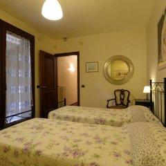 Отель Padovaresidence Palazzo Della Ragione Италия, Падуя - отзывы, цены и фото номеров - забронировать отель Padovaresidence Palazzo Della Ragione онлайн комната для гостей фото 5