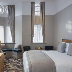 Отель Victory House London Hotel Великобритания, Лондон - отзывы, цены и фото номеров - забронировать отель Victory House London Hotel онлайн комната для гостей