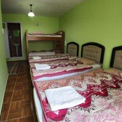Anz Guest House Турция, Сельчук - отзывы, цены и фото номеров - забронировать отель Anz Guest House онлайн в номере