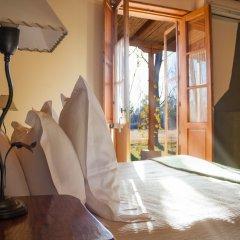 Отель Algodon Wine Estates and Champions Club Сан-Рафаэль удобства в номере