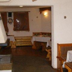 Отель Guest House Riben Dar Болгария, Смолян - отзывы, цены и фото номеров - забронировать отель Guest House Riben Dar онлайн питание фото 3