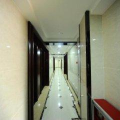 Отель Amemouillage Inn (Guangzhou Shoe Market) спа фото 2