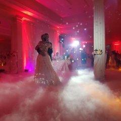 Отель Rusalka Болгария, Пловдив - отзывы, цены и фото номеров - забронировать отель Rusalka онлайн фото 18