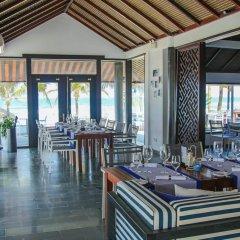 Отель Melia Danang питание фото 2
