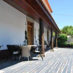Отель Quinta De Tourais Португалия, Ламего - отзывы, цены и фото номеров - забронировать отель Quinta De Tourais онлайн фото 17