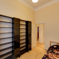 Апартаменты Stn Apartments Near Hermitage удобства в номере фото 2