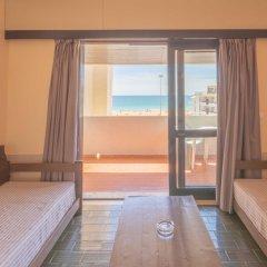 Отель Turial Park Apartamentos Turísticos Португалия, Албуфейра - отзывы, цены и фото номеров - забронировать отель Turial Park Apartamentos Turísticos онлайн комната для гостей