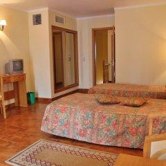 Отель MH Dona Rita комната для гостей фото 2