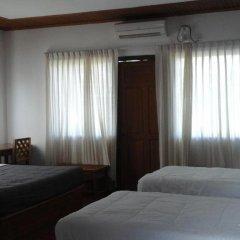 Отель Pyi1 Guest House Мьянма, Хехо - отзывы, цены и фото номеров - забронировать отель Pyi1 Guest House онлайн фото 19