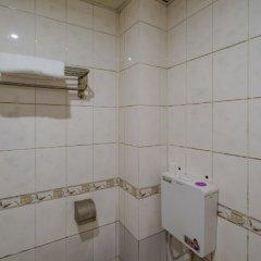 Fuduxin Hostel ванная фото 2