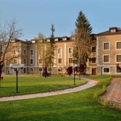 Отель Midalidare Hotel & Spa Болгария, Стара Загора - отзывы, цены и фото номеров - забронировать отель Midalidare Hotel & Spa онлайн фото 2