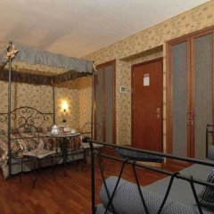 Отель Residenza Ave Roma детские мероприятия