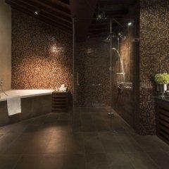 Отель Residence by Uga Escapes Шри-Ланка, Коломбо - отзывы, цены и фото номеров - забронировать отель Residence by Uga Escapes онлайн сауна