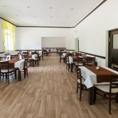 Hotel Hubertus фото 2