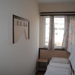 Anzac House Youth Hostel Турция, Канаккале - отзывы, цены и фото номеров - забронировать отель Anzac House Youth Hostel онлайн комната для гостей фото 4
