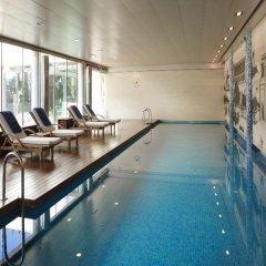 Hotel Las Arenas Balneario Resort бассейн фото 4