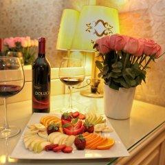 Raymond Турция, Стамбул - 4 отзыва об отеле, цены и фото номеров - забронировать отель Raymond онлайн в номере