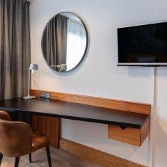 Отель Scandic Espoo Эспоо удобства в номере