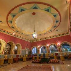 Отель Regency Hotel and Spa Тунис, Монастир - отзывы, цены и фото номеров - забронировать отель Regency Hotel and Spa онлайн развлечения