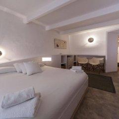 Отель 971 Hotel Con Encanto Испания, Сьюдадела - отзывы, цены и фото номеров - забронировать отель 971 Hotel Con Encanto онлайн комната для гостей