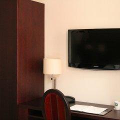 Отель Hampshire Hotel - Beethoven Нидерланды, Амстердам - 2 отзыва об отеле, цены и фото номеров - забронировать отель Hampshire Hotel - Beethoven онлайн удобства в номере фото 2