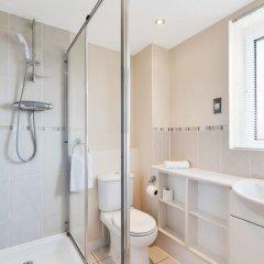 Отель Brighton's Best BIG House ванная фото 2