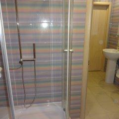 Гостевой дом Лосинка ванная