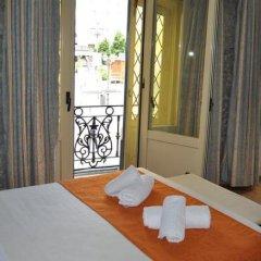 Hotel San Lorenzo 3* Стандартный номер с различными типами кроватей фото 29