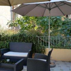 Hotel les Cigales фото 5