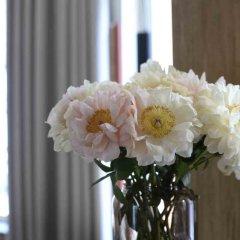 Отель Marcel Бельгия, Брюгге - 1 отзыв об отеле, цены и фото номеров - забронировать отель Marcel онлайн помещение для мероприятий
