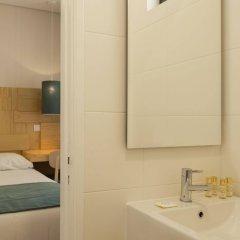 Отель Boavista Guest House ванная