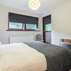 Отель Lovely, Cosy 1 bed in Holloway комната для гостей фото 2
