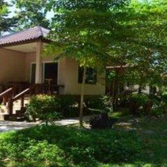 Отель Baan Long Beach Таиланд, Ланта - отзывы, цены и фото номеров - забронировать отель Baan Long Beach онлайн фото 14