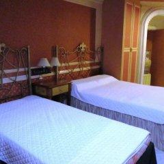 Отель Europa Филиппины, Лапу-Лапу - отзывы, цены и фото номеров - забронировать отель Europa онлайн фото 3
