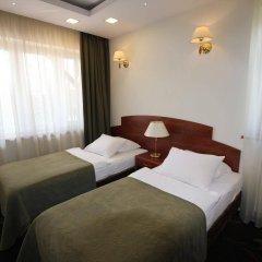 Отель Akme Villa комната для гостей