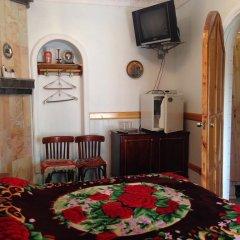 Отель Гостевой дом Фуркат Узбекистан, Самарканд - отзывы, цены и фото номеров - забронировать отель Гостевой дом Фуркат онлайн фото 2