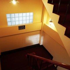 Sureena Hotel Паттайя фото 2