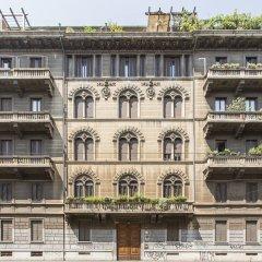 Отель Household - Settembrini 17